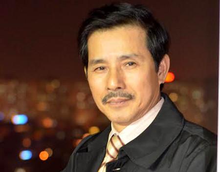 Kết quả hình ảnh cho Bùi Việt Thắng