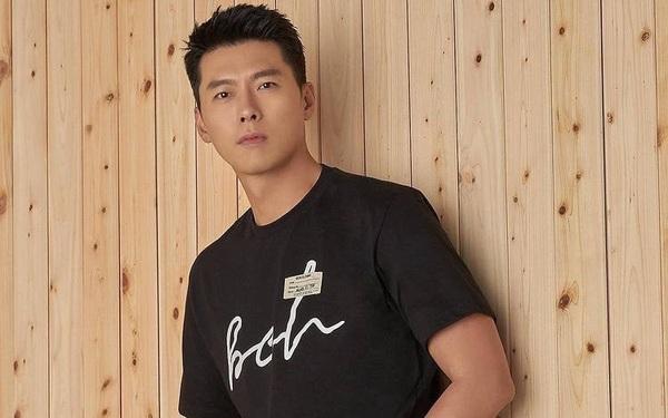 Không thể tin nổi Hyun Bin thay đổi tới mức này sau một thời gian hẹn hò với Son Ye Jin