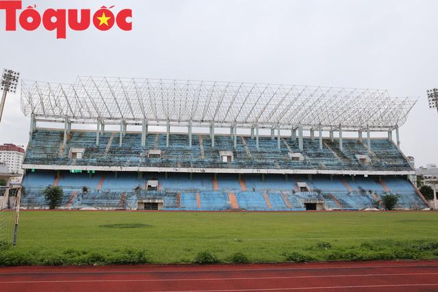 """Đà Nẵng xin """"chuộc"""" lại Sân vận động Chi Lăng với 1.251 tỷ đồng - Ảnh 3."""