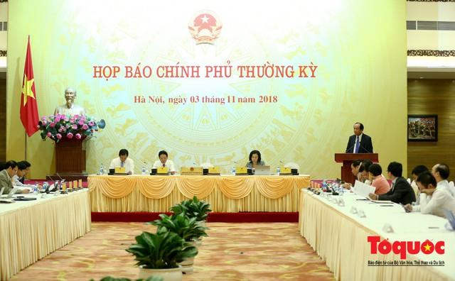 Nợ câu trả lời báo điện tử Tổ Quốc về tòa nhà Bưu điện Hà Nội bị chuyển tên thành VNPT Hà Nội - Ảnh 1.