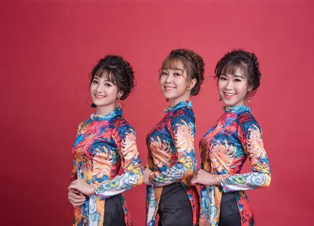 Chung kết cuộc thi tiếng hát hữu nghị Việt – Trung 2018 tại Hà Nội - Ảnh 2.