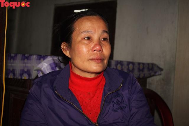 Ám ảnh ngôi làng 10 năm gần 60 người chết vì ung thư - Ảnh 2.