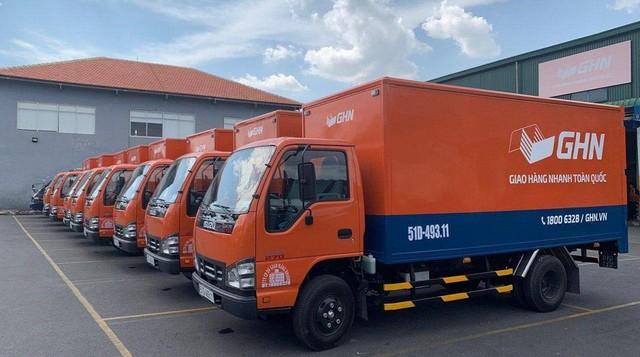 Tập đoàn đầu tư Temasek của Chính phủ Singapore có ý định đầu tư 100 triệu USD vào thị trường Việt Nam - Ảnh 1.