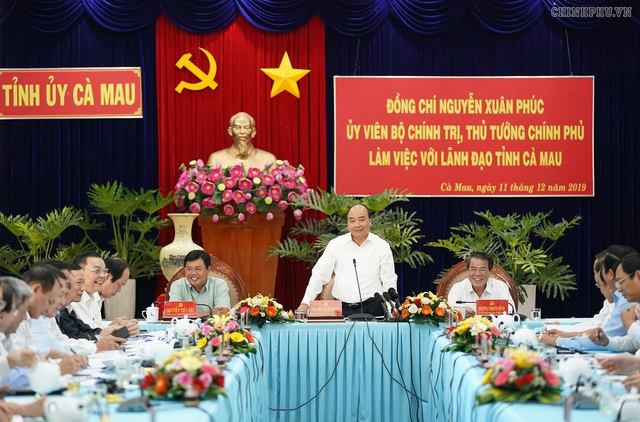 """Dõi theo chiến thắng lịch sử của tuyển Việt Nam, Thủ tướng nói: """"Vui lắm, toàn dân phấn khởi"""" - Ảnh 2."""