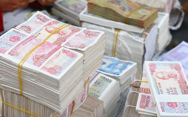 Ngân hàng Nhà nước không in tiền lẻ dịp Tểt Nguyên đán 2020 - Ảnh 1.