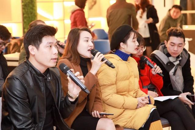 Các nghệ sĩ hăng say tập luyện để biểu diễn cho Hội nghị thượng đỉnh Mỹ - Triều - Ảnh 1.