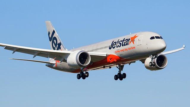 Tổng Giám đốc, Phó Tổng Giám đốc đương nhiệm Vietnam Airlines không thể thoái thác khoản lỗ hơn 4.000 tỷ đồng của Hãng hàng không Jetstar  - Ảnh 1.