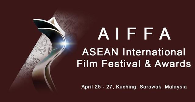 Hai phim Việt tranh tài tại Liên hoan phim quốc tế ASEAN - Ảnh 1.