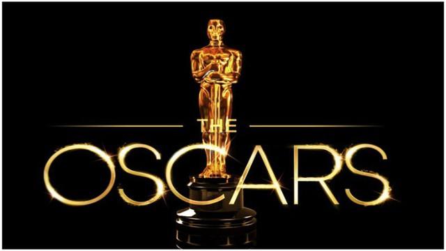 Giải Oscar đổi lịch vào năm 2021 và 2022 - Ảnh 1.