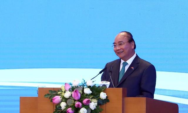 Chính thức ký Hiệp định thương mại EVFTA: Cú hích làn sóng đầu tư từ EU vào Việt Nam  - Ảnh 5.