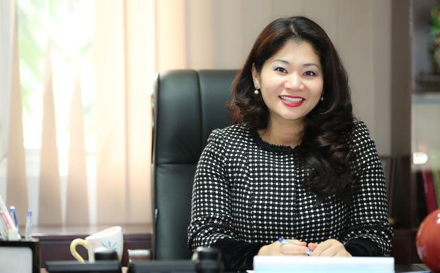 Cục trưởng Cục Hợp tác Quốc tế Nguyễn Phương Hòa: Đẩy mạnh quảng bá hình ảnh quốc gia để tinh thần, ý chí Việt Nam lan toả mạnh mẽ!