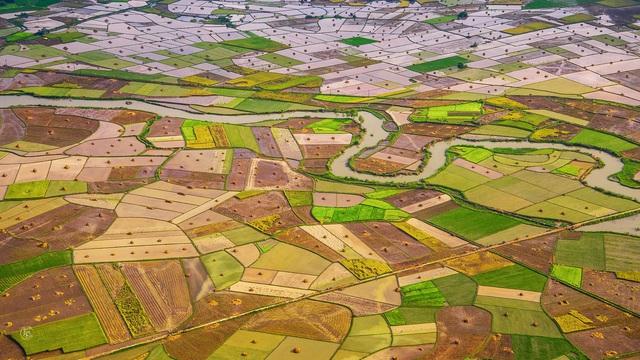 Thung Lũng Bắc Sơn - Thiên đường màu xanh nơi xứ Lạng  - Ảnh 10.
