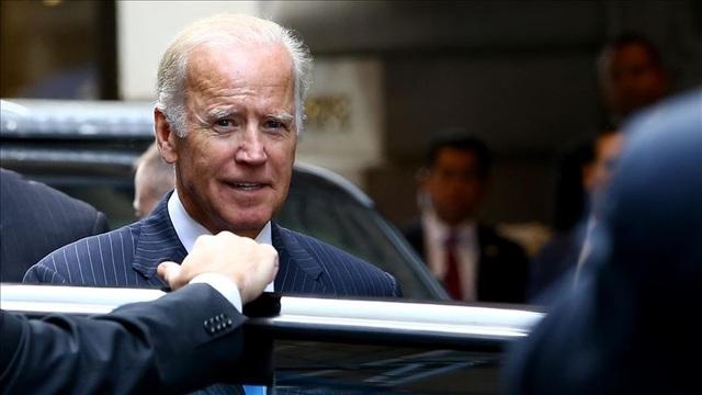 """Nga """"vừa mừng và lo"""" nếu ứng viên Biden trở thành Tổng thống Mỹ - Ảnh 2."""