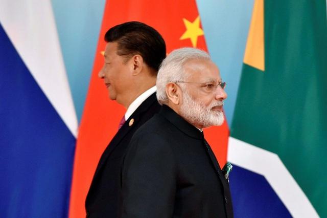 Asia Times: Lý do Ấn Độ từ chối RCEP giữa các lợi ích tham gia? - Ảnh 1.