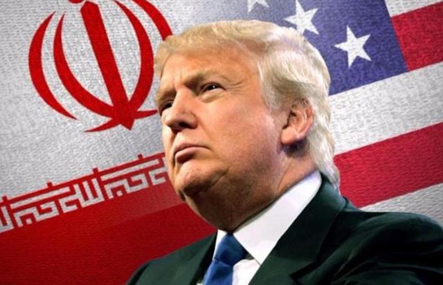 Căng thẳng giải quyết vấn đề Iran: Lựa chọn nào có lợi cho Mỹ? - Ảnh 1.