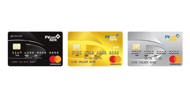 PVcomBank cảnh báo thủ đoạn lừa đảo mở thẻ tín dụng giả - Ảnh 3.