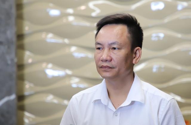 Quảng Ninh: 10 tháng có hơn 10.400 người lao động được hưởng trợ cấp thất nghiệp  - Ảnh 1.