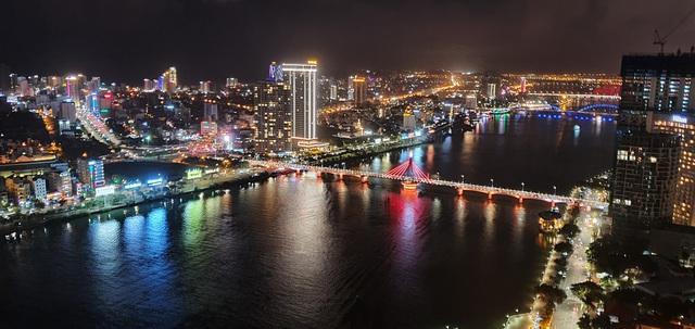 Quyết tâm phục hồi du lịch và đưa khách quay trở lại Đà Nẵng - Ảnh 1.