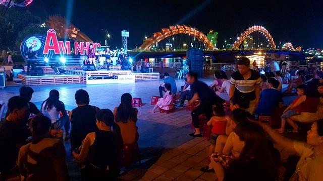 Quyết tâm phục hồi du lịch và đưa khách quay trở lại Đà Nẵng - Ảnh 2.