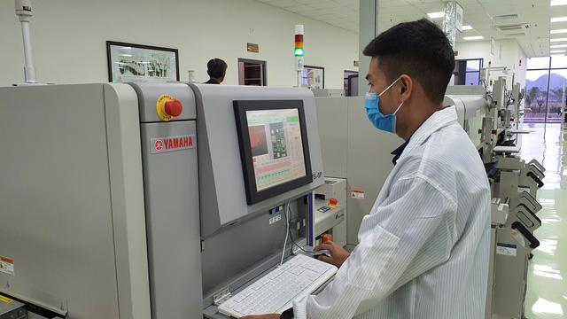 Kết nối hợp tác công nghệ thành phố thông minh Hàn Quốc – miền Trung Việt Nam - Ảnh 3.