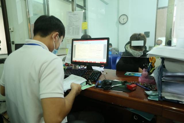Lạng Sơn chú trọng đào tạo nghề cho lao động nông thôn  - Ảnh 2.