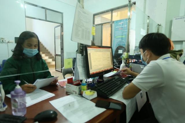 Lạng Sơn chú trọng đào tạo nghề cho lao động nông thôn  - Ảnh 1.