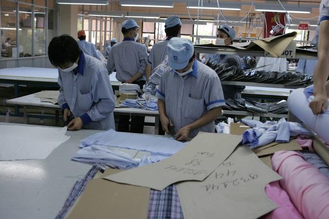 Tuyên Quang: 60% lao động được đào tạo nghề - Ảnh 2.