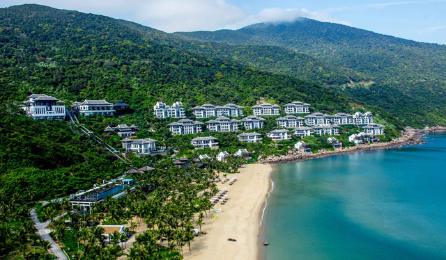 Du lịch Việt Nam liên tục được vinh danh quốc tế, đâu là đòn bẩy? - Ảnh 1.