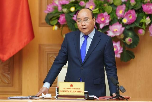 Thủ tướng yêu cầu Đồng Nai báo cáo việc chậm tiến độ tái định cư Sân bay Long Thành - Ảnh 1.