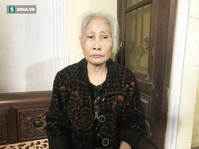 Rơi nước mắt hoàn cảnh thương tâm ở Hà Nội: Bố mất vì điện giật, bé gái chào đời khi mẹ băng huyết tử vong sáng 30 Tết - Ảnh 1.
