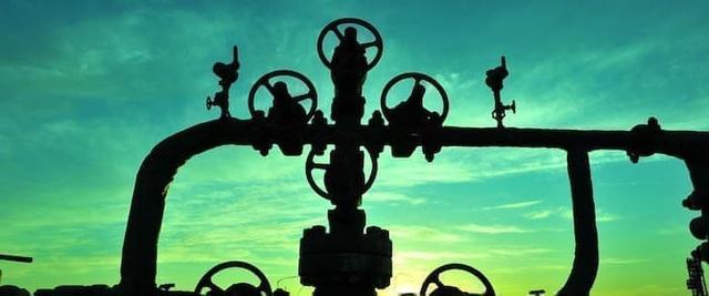 Giá dầu sụp đổ, Nga tiến vào thị trường khí đốt châu Âu? - Ảnh 1.