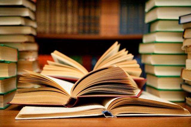 Tuyên truyền, phổ biến các quy định của Luật Sở hữu trí tuệ - Ảnh 1.