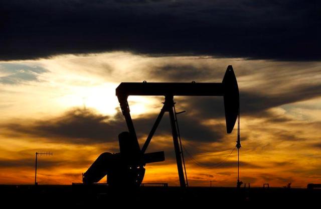 Nga và OPEC đạt thoả thuận lịch sử về cắt giảm sản lượng dầu mỏ, nhưng nó có thực sự hiệu quả như kỳ vọng? - Ảnh 1.