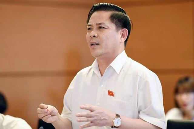 Địa phương lập chốt chặn khiến người tỉnh này không sang được tỉnh khác: Bộ trưởng Nguyễn Văn Thể lý giải thế nào? - Ảnh 1.