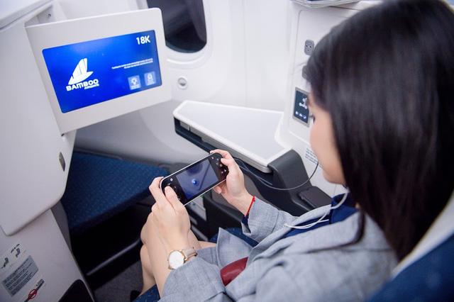 """Nghe chuyên gia chỉ """"bí kíp"""" chọn máy bay để tăng an toàn sức khỏe hậu dịch bệnh - Ảnh 2."""