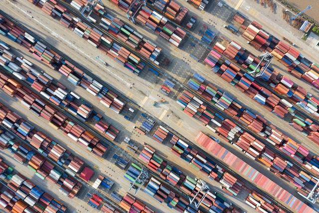 """""""Đừng lãng phí khủng hoảng"""": Châu Âu hối Trung Quốc mở cửa thị trường - Ảnh 1."""