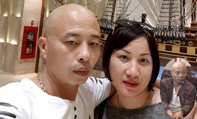 Vợ Nguyễn Xuân Đường bị khởi tố thêm tội danh - Ảnh 1.