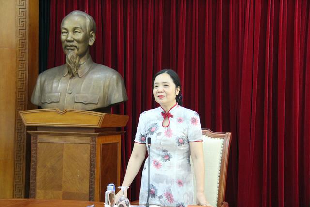 """Hơn 250 giải thưởng sẽ được trao tại Cuộc thi """"Đại sứ Văn hóa đọc năm 2020"""" - Ảnh 1."""
