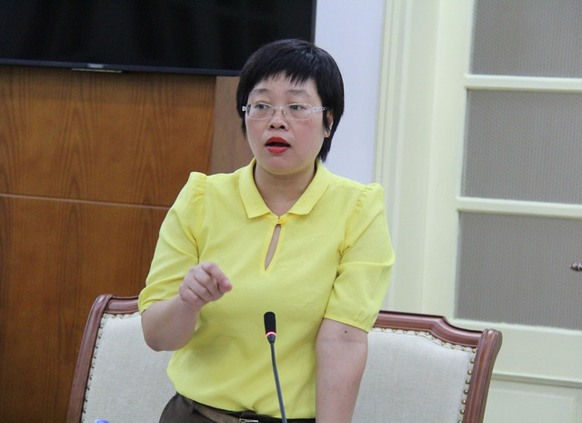 """Hơn 250 giải thưởng sẽ được trao tại Cuộc thi """"Đại sứ Văn hóa đọc năm 2020"""" - Ảnh 3."""
