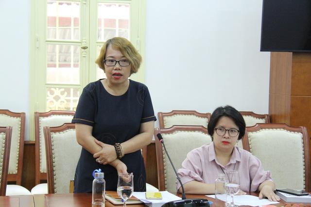 """Hơn 250 giải thưởng sẽ được trao tại Cuộc thi """"Đại sứ Văn hóa đọc năm 2020"""" - Ảnh 4."""