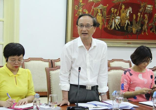 """Hơn 250 giải thưởng sẽ được trao tại Cuộc thi """"Đại sứ Văn hóa đọc năm 2020"""" - Ảnh 6."""