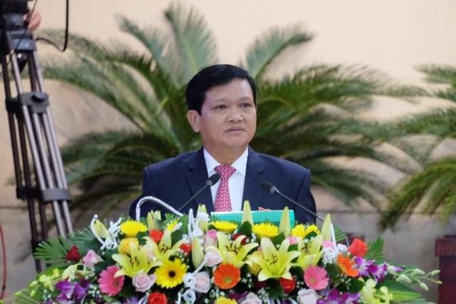 Lần đầu tiên sau 23 năm kinh tế Đà Nẵng tăng trưởng âm 3,61% - Ảnh 2.