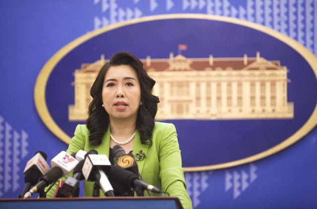 Lần đầu tiên Tổng Bí thư, Chủ tịch nước Việt Nam gửi thông điệp tới Đại hội đồng Liên Hợp Quốc  - Ảnh 1.