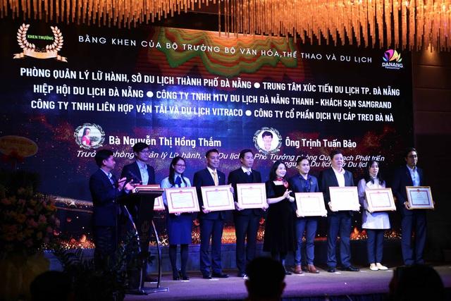 Đà Nẵng sẽ có những sản phẩm du lịch mới trong năm 2021 - Ảnh 2.