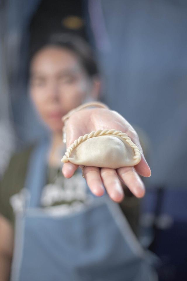 Sự pha trộn giữa văn hóa và ẩm thực: Món ăn trứ danh Việt Nam bất ngờ vì nguồn gốc thực sự? - Ảnh 4.