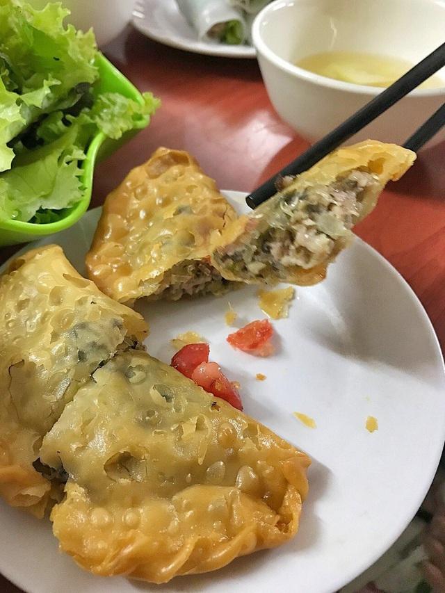 Sự pha trộn giữa văn hóa và ẩm thực: Món ăn trứ danh Việt Nam bất ngờ vì nguồn gốc thực sự? - Ảnh 5.