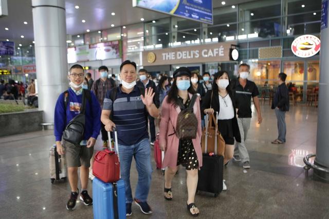 Đà Nẵng sẽ có những sản phẩm du lịch mới trong năm 2021 - Ảnh 3.
