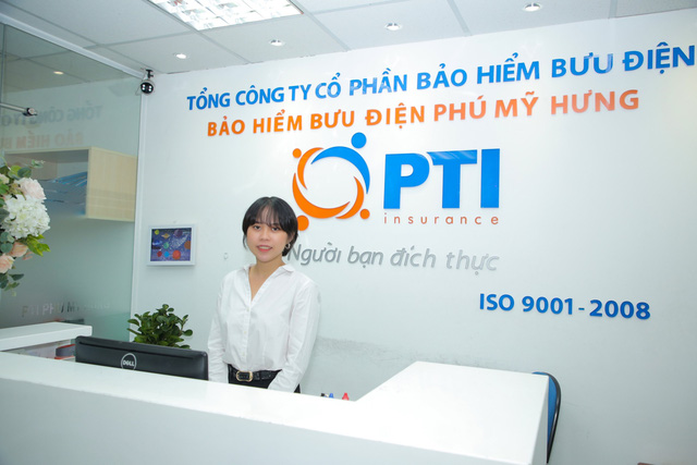 Đoàn kết nội bộ - Chìa khóa thành công của PTI Phú Mỹ Hưng - Ảnh 2.