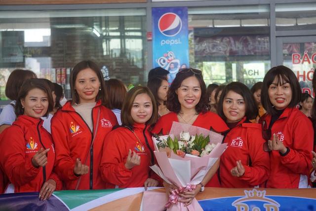 Đà Nẵng thu hút du lịch MICE dịp đầu năm mới - Ảnh 2.