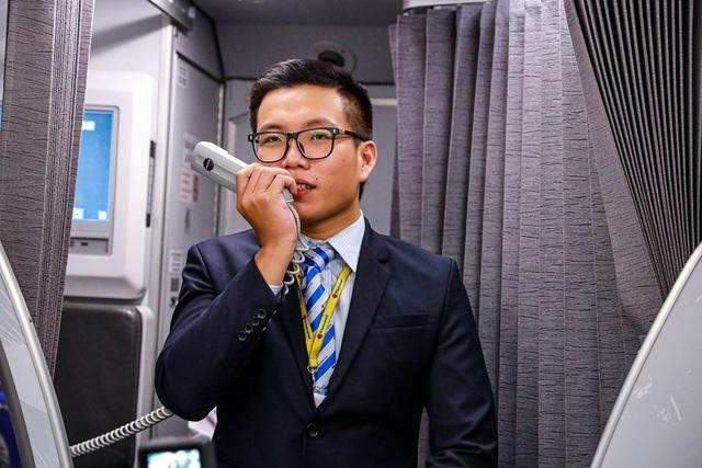 Tour trọn gói bay cùng Viettravel Airlines chỉ từ 1,99 triệu đồng - Ảnh 2.